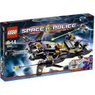LEGO Space - Limousine lunare (5984)