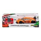 GT3 Lamborghini Huracan Scala 1:16