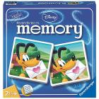 Memory XL Disney Classic (21237)