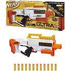 Fucile Blaster Nerf Ultra Dorado (F2017U50)