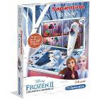 Sapientino Penna Basic Frozen 2 (16237)