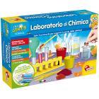 I'M A Genius Il Mio Laboratorio Di Chimica (62379)
