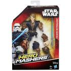 Star Wars Hero Masher Anakin Skywalker
