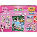 Minnie Superpack (21188264)