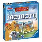 Memory Lion Guard (21238 5)