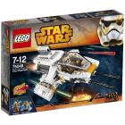 Phantom - Lego Star Wars (75048)