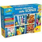 I'M A Genius Il Laboratorio Delle Scienze (62393)