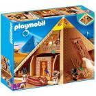 Piramide (4240)