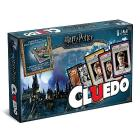 Cluedo Harry Potter (02400)