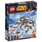 Snowspeeder - Lego Star Wars (75049)