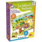 Carotina Fattoria Parlante (72408)