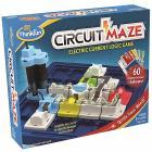 Circuit Maze (11241)