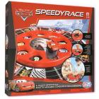 Speedyrace Cars (1241)