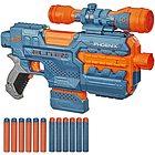 Pistola Nerf Elite 2.0 Phoenix CS-6