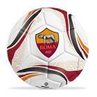 Pallone Roma A.S. (13242)