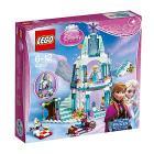 Il castello di ghiaccio di Elsa - Lego Disney Princess (41062)