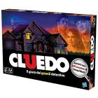 Cluedo (38712103)