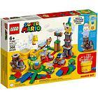 Costruisci la tua avventura - Maker Pack - Lego Super Mario (71380)