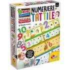 Montessori Plus Numeri e Quantità (72453)