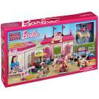Barbie Maneggio                          (80246)