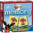 Mini Memory Bing (21247)