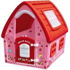 Casa Fragola Hello Kitty (GP470247)
