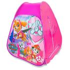 Paw Patrol Girl Pop Up Tent (2247)