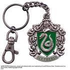 Harry Potter: Portachiavi Serpeverde (NN7679)