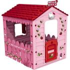 Casa Golosa Hello Kitty (GP470248)