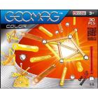 Geomag Color 30 pezzi