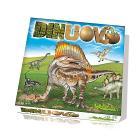 Dinuovo - La Battaglia Dei Dinosauri (251)