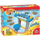 Organo a batteria (GG61252)