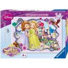 Sofia la principessa (05253)