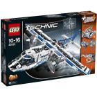 Aereo da carico - Lego Technic (42025)