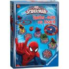 Spider-Man vs Doc octopus game (22255)