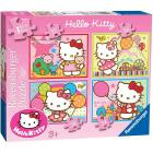 Hello Kitty (07256)