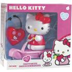 Hello Kitty Scooter Radiocomandato (20731297)