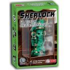 Sherlock - La Tomba Dell'archeologo (90417)