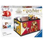 Harry Potter Treasure Box (11258)