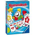 Rummikub Junior (22258)