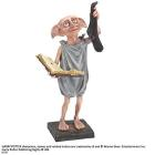 Hp Dobby Sculpture