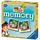 Memory Jake (22259)