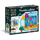 Play creative acquario (15259)