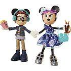Minnie E Mickey Appuntamento (202601)