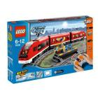 LEGO City - Treno passeggeri (7938)