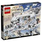 Assalto a Hoth - Lego Star Wars (75098)