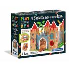 Play creative castello (15260)
