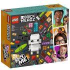 Selfie BrickHeadz - Lego Brickheadz (41597)