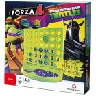 Forza 4 Ninja Turtles (232626)