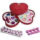 Trousse Cuore Trucchi Sissi (GG02262)
